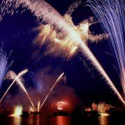 Illuminations: Reflections of Earth Celebrates 10 Years of Magic