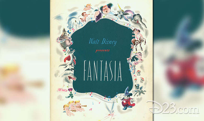 b8ad851a9 Fifteen Fascinating Facts About Fantasia - D23