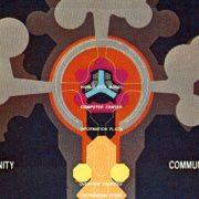 EPCOT Origins: Epcot Institute and The Future World Theme Center