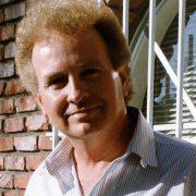 A Tribute to Bob Moline