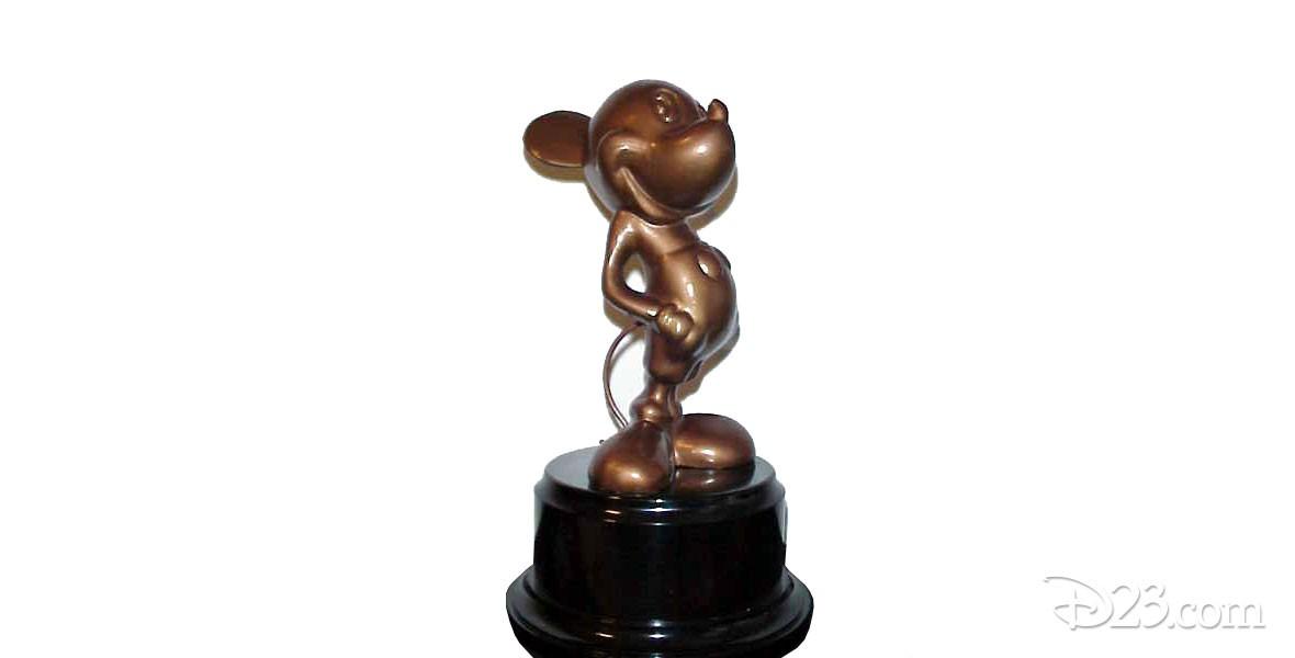Photo of Disney's Mousecar