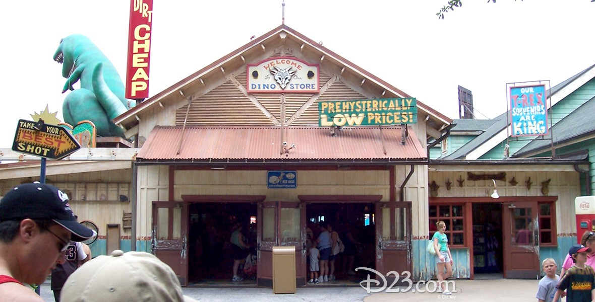 photo of Chester & Hester's