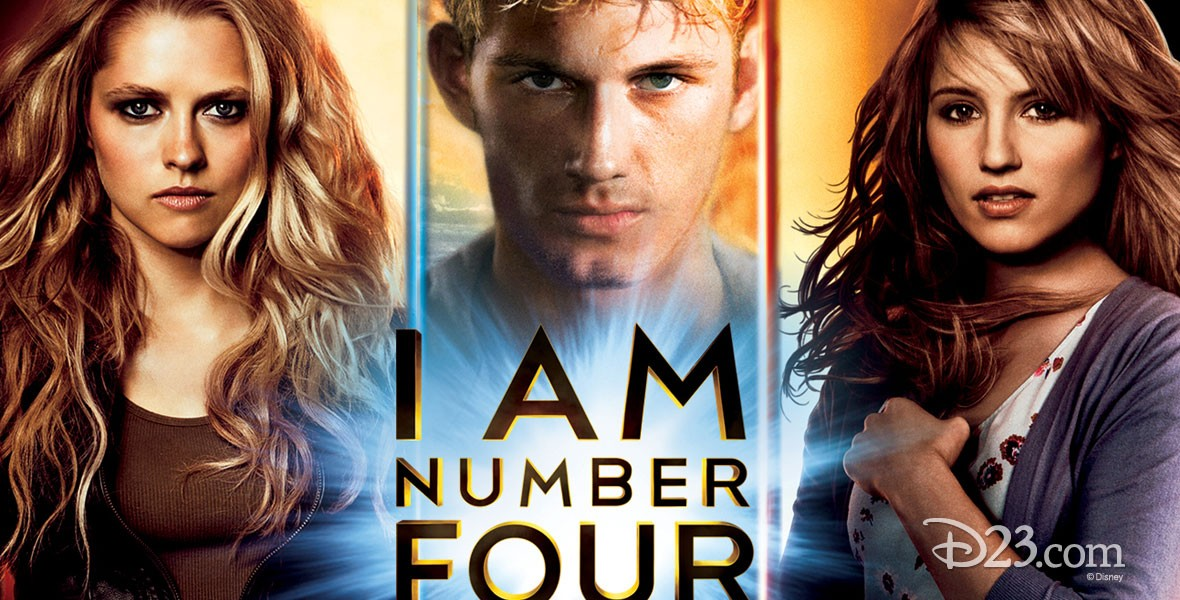 i-am-number-four-film-1180x600-1180x600.jpg