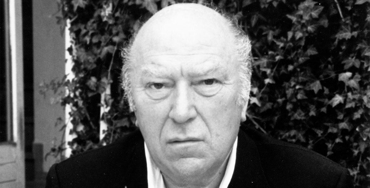 Horst Koblischek