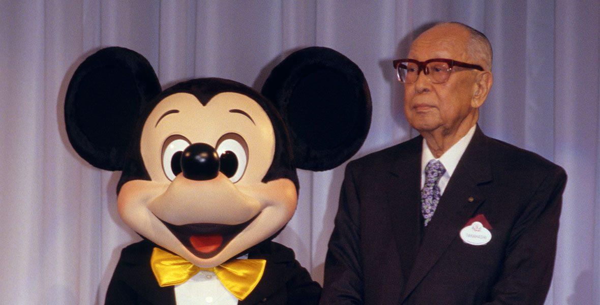 Masatomo Takahashi