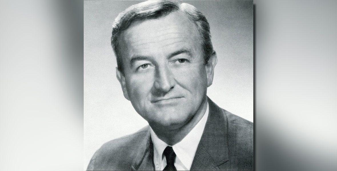 Milt Albright