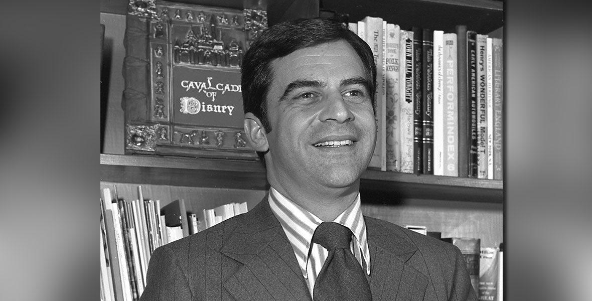 Robert Jani