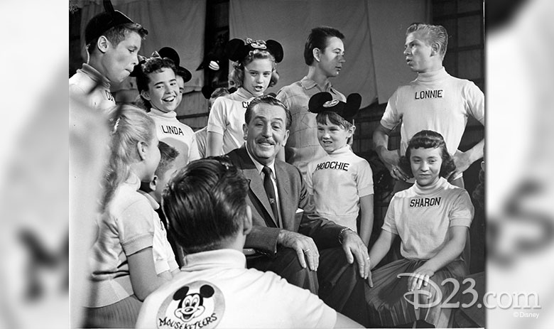 780w-463h_disney-legend-kevin-corcoran-mouseketeer