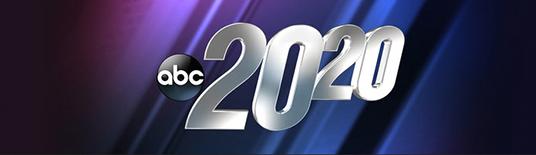ABC 20/20 (television)