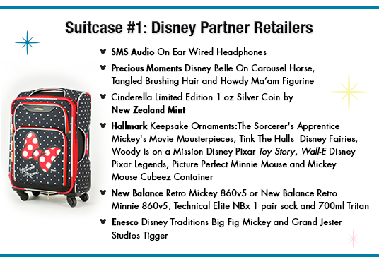061715_secret-suitcase-sweepstakes_Social-partner-reetailers-feat-ver-2 copy