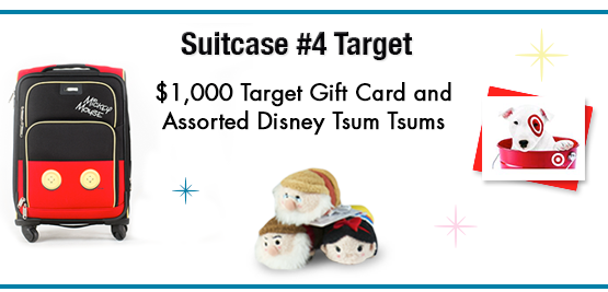 061715_secret-suitcase-sweepstakes_Social-target-feat