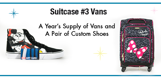 061715_secret-suitcase-sweepstakes_Social-vans-feat-2