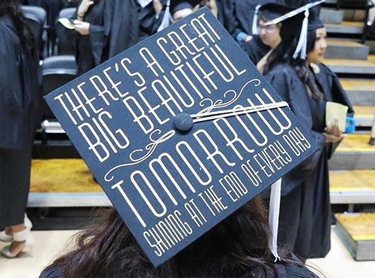 061815_fan-graduation-caps-feat-1