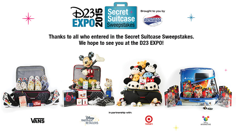780x463-secret-suitcase-sweepstakes-Disney-opened-Suitcase