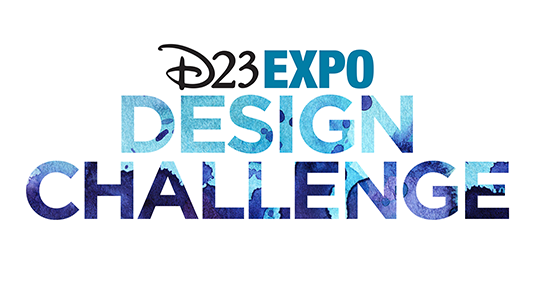 030515_Expo_Mousequerade_Design-Challenge-feat-3