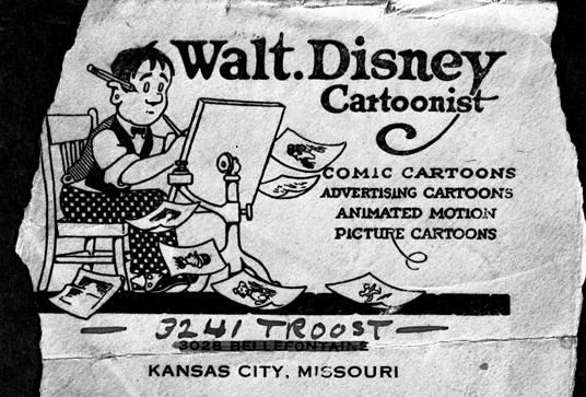 030614_a-walk-with-walt-disney-1923-feat4