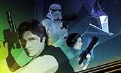 041615_Star-Wars-Celebration-thumb