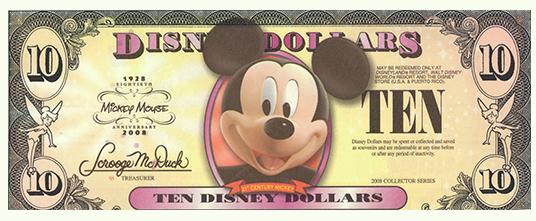 050615_disney-dollars-feat-13
