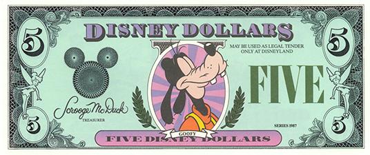 050615_disney-dollars-feat-4