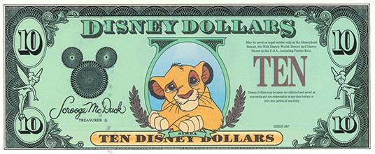 050615_disney-dollars-feat-5