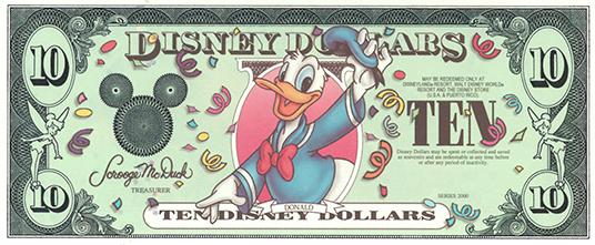 050615_disney-dollars-feat-6