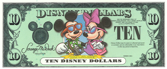 050615_disney-dollars-feat-7
