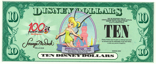 050615_disney-dollars-feat-8.png