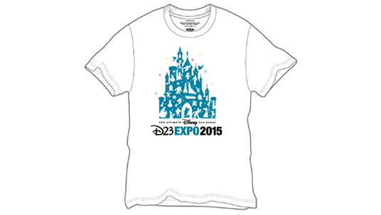 051915_Expo-Dream-store-feat-3