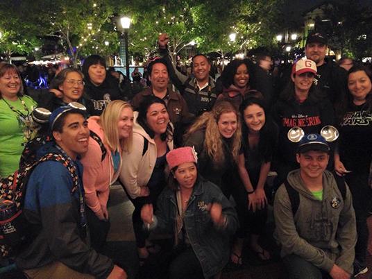 052115_Disneyland-Diamond-UPDATE_3-feat-1