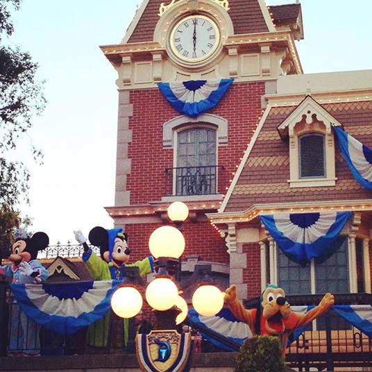 052115_Disneyland-Diamond-UPDATE_3-feat-2