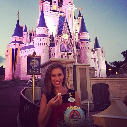 052115_Disneyland-Diamond-UPDATE_3-feat-3