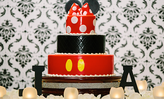 060215_DisneyWeddingCakes-feat-10