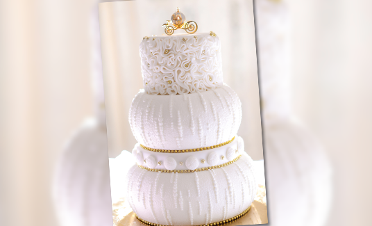 060215_DisneyWeddingCakes-feat-6