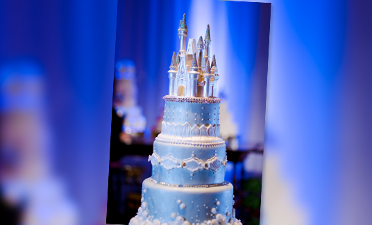 060215_DisneyWeddingCakes-feat-7