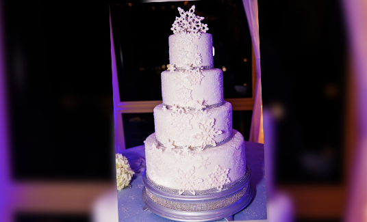 060215_DisneyWeddingCakes-feat-8