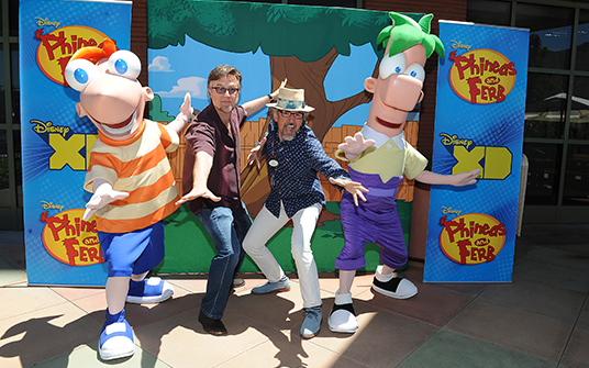 061115_phineas-and-ferb-finale-feat-2