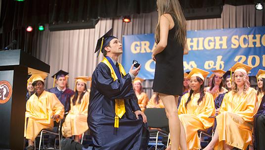 061815_Disney-graduations-feat-5