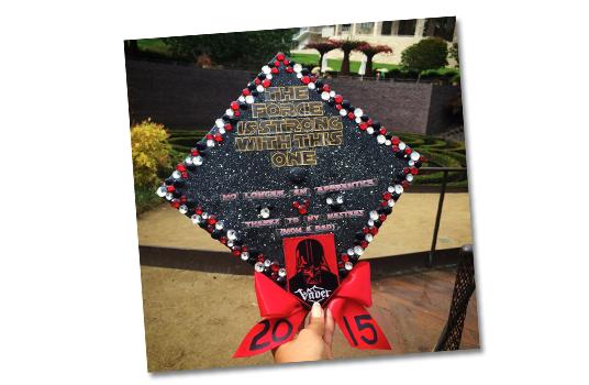 061815_fan-graduation-caps-feat-10