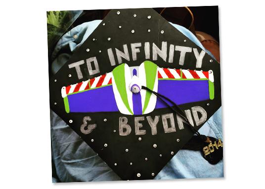 061815_fan-graduation-caps-feat-3