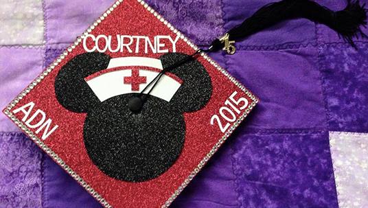 061815_fan-graduation-caps-feat-5