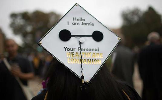 061815_fan-graduation-caps-feat-7