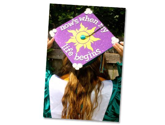 061815_fan-graduation-caps-feat-8