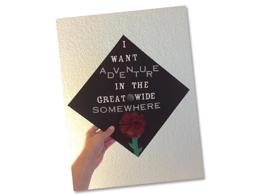 061815_fan-graduation-caps-feat-9