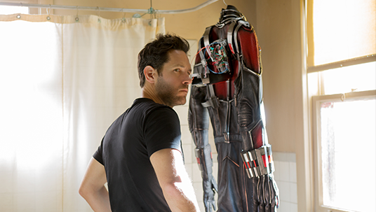 070915_ant-man-feat-2
