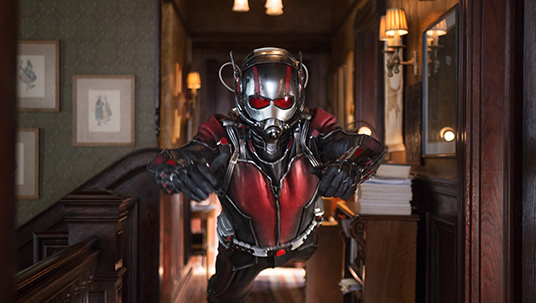 070915_ant-man-feat-5