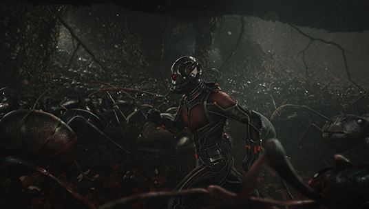 070915_ant-man-feat-6