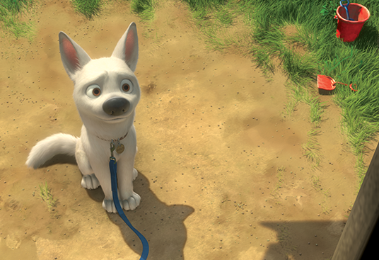23 Disney Dogs That Will Make You Want To Adopt A Dog Of Your Own This Month D23