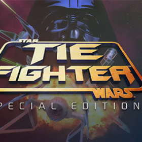 Disney Interactive and Lucasfilm Star Wars Game