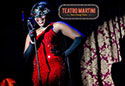 Teatro Martini Discount thumbnail