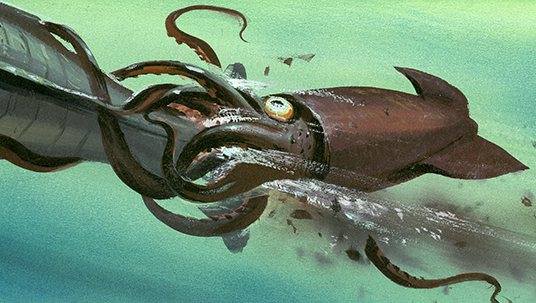 20000-leagues-under-the-sea-concept-art-feat-10